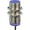 Schneider Electric - XS630B1NAL10 - Osisense xs - Induktív és kapacitív érzékelők