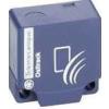 Schneider Electric - XGHB221346 - Osisense xg - Érzékelők és rfid rendszer