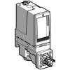 Schneider Electric - XMLA300E2C11 - Osisense xm - Nyomásérzékelők
