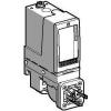 Schneider Electric - XMLA035A2C11 - Osisense xm - Nyomásérzékelők
