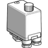 Schneider Electric - XMPC12B2242 - Osisense xm - Nyomásérzékelők