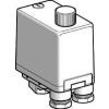 Schneider Electric - XMPC06C2242 - Osisense xm - Nyomásérzékelők