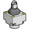 Schneider Electric Végálláskapcsolófej xckj-hez - Végálláskapcsolók - Osisense xc - ZCKE629 - Schneider Electric