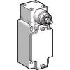 Schneider Electric - ZCKJ4045H7 - Osisense xc - Végálláskapcsolók