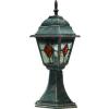 Rabalux Álló lámpa h42cm antik arany Monaco 8183 Rábalux