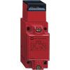 Schneider Electric - XCSA803 - Preventa safety - Biztonsági végálláskapcsolók