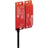 Schneider Electric Biztonsági mágneses végálláskapcsoló - Biztonsági végálláskapcsolók - Preventa safety - XCSDMP5012 - Schneider Electric