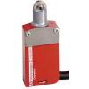 Schneider Electric - XCSM4102L1 - Preventa safety - Biztonsági végálláskapcsolók