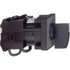 Schneider Electric - K2H004PLH - Harmony k - Kézi kapcsolókészülékek