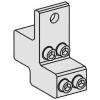 Schneider Electric 3 db csatlakozó bővítő ins100-160 - Áramváltók compact interpact ins / inv - Ins40...160 - 28949 - Schneider Electric