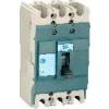 Tracon Electric Moduláris kompakt megszakító - 3x230/400V, 50Hz, 80A, 20kA MKM1-80 - Tracon