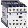 Schneider Electric - LP1K09015BD - Tesys k - Irányváltó mágneskapcsolók