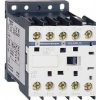 Schneider Electric Mágneskapcsoló 6a, 1 nyitó, dc, 2,4 w - Irányváltó mágneskapcsolók - Tesys k - LP1K0601BD - Schneider Electric