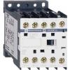 Schneider Electric Mágneskapcsoló 9a, 1 záró, dc, 2,4 w - Irányváltó mágneskapcsolók - Tesys k - LP1K0910BD - Schneider Electric