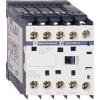 Schneider Electric Mágneskapcsoló 48v ac 9a - Irányváltó mágneskapcsolók - Tesys k - LC1K09105E7 - Schneider Electric