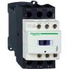 Schneider Electric Dc mágneskapcsoló, 15kw/32a (400v, ac3), csavaros csatlakozás, 1z+1ny - Mágneskapcsolók - Tesys d - LC1D32BD - Schneider Electric