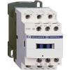 Schneider Electric Segédkapcsoló, 3z+2ny, csavaros csatlakozás - Védőrelék - Tesys d - CAD32BD - Schneider Electric