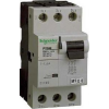Schneider Electric P25m motorvédő kapcsoló 3p 10a - Motorvédő kismegszakítók és kapcsolók - P25m - 21109 - Schneider Electric