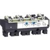 Schneider Electric 4p3d tm40d kioldóegység nsx100 - Áramváltók compact nsx<630 - Nsx100...250 - LV429044 - Schneider Electric