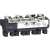Schneider Electric 4p4d tm25d kioldóegység nsx100 - Áramváltók compact nsx<630 - LV429056 - Schneider Electric
