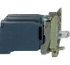 Schneider Electric Jelzőlámpa aljzat +transzformátor +led, fehér - Fém működtető- és jelzőkészülékek-harmony 4-es sorozat-22mm - Harmony xb4 - ZB4BV5D1 - Schneider Electric villanyszerelés