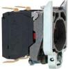 Schneider Electric - ZB4BZ1043 - Harmony xb4 - Fém működtető- és jelzőkészülékek-harmony 4-es sorozat-22mm