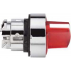 Schneider Electric - ZB4BK1543 - Harmony xb4 - Fém működtető- és jelzőkészülékek-harmony 4-es sorozat-22mm