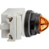 Schneider Electric - 9001SKP1A9 - Harmony 9001sk - Fémvázas jelzőlámpák-harmony 9001 sorozat 30mm