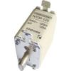 Tracon Electric Késes biztosító - 500V AC, 50A, 00, 120kA, gG NT00-50 - Tracon