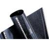 Tracon Electric Cipzáras zsugorcső, gyantás - 4x6-4x25mm2 L=1000 mm, D=50/15mm ZSJR501 - Tracon villanyszerelés