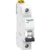 Schneider Electric Kismegszakító  Acti9 IK60N  1P 16 A 6 kA C A9K24116  - Schneider Electric