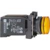 Schneider Electric - XB5AV45 - Harmony xb5 - Műanyag működtető- és jelzőkészülék-harmony 5-os sorozat-22mm