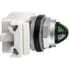 Schneider Electric - 9001KP6G9 - Harmony 9001k - Fémvázas jelzőlámpák-harmony 9001 sorozat 30mm