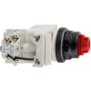 Schneider Electric - 9001SKT38LRR31 - Harmony 9001sk - Fémvázas jelzőlámpák-harmony 9001 sorozat 30mm