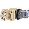 Schneider Electric - 9001K3L38LH13 - Harmony 9001k - Fémvázas jelzőlámpák-harmony 9001 sorozat 30mm