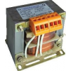 Tracon Electric Biztonsági, egyfázisú kistranszformátor - 230-400V / 12-24V, max.160VA TVTRB-160-B - Tracon