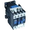 Tracon Electric Kontaktor - 660V, 50Hz, 32A, 15kW, 400V AC, 3xNO+1xNC TR1D3201V7 - Tracon