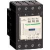 Schneider Electric - LC1DT60AFE7 - Tesys d - Mágneskapcsolók