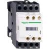 Schneider Electric Dc mágneskapcsoló, 40a (ac1), csavaros csatlakozású, 2z+2ny pólus - Mágneskapcsolók - Tesys d - LC1D258BD - Schneider Electric