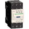 Schneider Electric 3pólusú everlink mágneskapcsoló (ac3, 400v 65a), tek. 115v ac 50/60hz - Mágneskapcsolók - Tesys d - LC1D65AFE7 - Schneider Electric