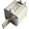 Tracon Electric Késes biztosító - 500V AC, 425A, 3, 120kA, gG NT3-425 - Tracon