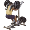 BodySolid GSCL360