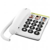ConCorde Doro PhoneEasy 331ph