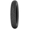 MICHELIN City Pro Rear ( 3.50-16 RF TT/TL 58P Első kerék, hátsó kerék, M/C )