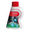 RAVAK AntiCalc Conditioner tisztítószer (300 ml)**