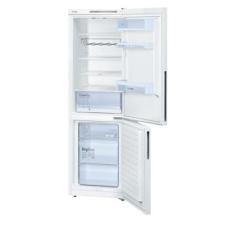 Bosch KGV36XW30 hűtőgép, hűtőszekrény