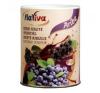 Flaviva Instant Italpor Aribe 250 g táplálékkiegészítő
