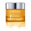 Lierac Mésolift Vitaminnal dúsított Lágy krém ragyogást fokozó hatással 50 ml