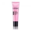 Lierac Masque Confort Gazdag hidratáló krém 50 ml