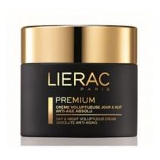 Lierac Premium Nappali és Éjszakai luxus krém 50 ml nappali arckrém